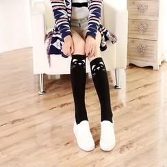 Flotide - Long Socks