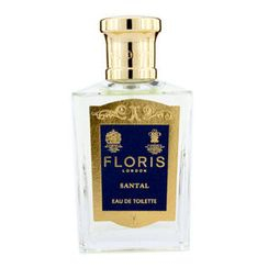 Floris - Santal Eau De Toilette Spray