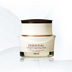 Kwailnara - Essential Collagen Repairing Cream 60ml