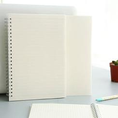 MissYou - Notebook (M)