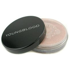 Youngblood - Natural Loose Mineral Foundation - Neutral