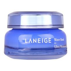 Laneige - Water Bank Ultra Moisture Cream 50ml
