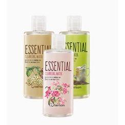 Berrisom - Essential Cleansing Water 300ml