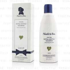 Noodle & Boo - Extra Gentle Shampoo (For Sexsitive Scalps and Delicate Hair)