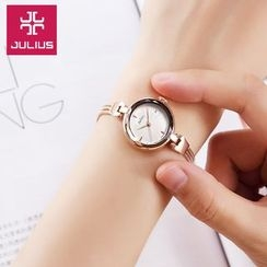 JULIUS - Bracelet Watch