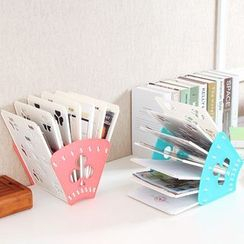 Home Simply - Desk Organizer