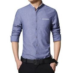 RUYA - Shirt