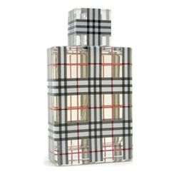 Burberry - Brit Eau De Perfume Spray