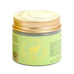 Baekoksaeng - Hotstop Snail Cream 70g