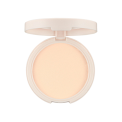 Nature Republic - Pure Shine Powder Pact  (#21 Nude Beige)