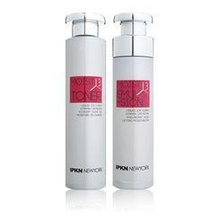 IPKN - Moist 3 Set: Toner 150ml + Emulsion 120ml