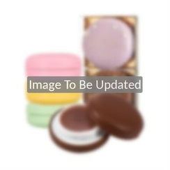 It's skin - Macaron Holiday Edition Lip Balm