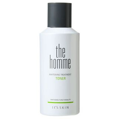 It's skin - The Homme Whitening Treatment Toner 150ml