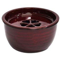 Hakoya - Hakoya Slop Bowl Keyaki Mokume