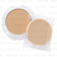 Shiseido - UV Protective Compact Foundation SPF 35 PA+++ (Light Ivory) (Refill)