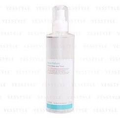 A'PIEU - Aqua Nature Moisty Deep-sea Toner
