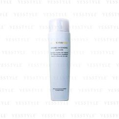 Covermark - Hydro Intensive Lotion