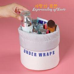Evorest Bags - Travel Bucket Organizer