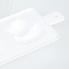 ioishop - 蒸蛋器 - 白色