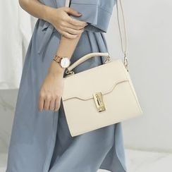 Lamia - Cross Bag