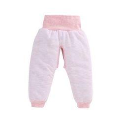 JIMIJIMI - Baby Pants