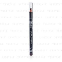 Lavera - Eyebrow Pencil - # 01 Brown