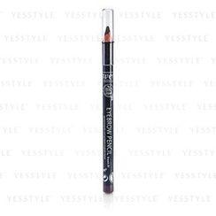 Lavera - Eyebrow Pencil - # 01 Brown