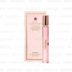 Fernanda - Roll On Eau De Toilette Pink Euphoria (Fresh Sweet from Juicy Fruits)