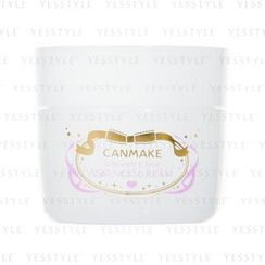 Canmake - Smooth Clear Essence Cream