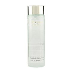 Cle De Peau - Eye and Lip Makeup Remover