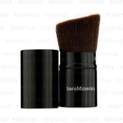 Bare Escentuals - Retractable Precision Face Brush