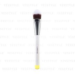 Laneige - Foundation Brush