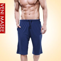 Veni Masee - Home Clothing Shorts