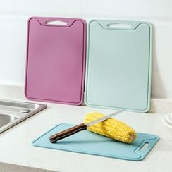 Home Simply - Chopping Board