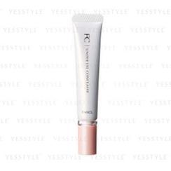 Fancl - Under Eye Concealer SPF 16 PA++