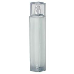 DKNY - Eau De Toilette Spray