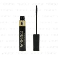 Chacott -  Mascara Long Eyelash