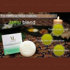 Venus Lab - Jamu Clear Nano Soap