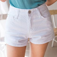 migunstyle - Colored Shorts