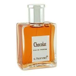 Il Profvmo - Chocolat Eau De Parfum Spray
