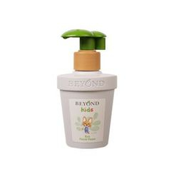 BEYOND - Kids Eco Facial Foam (Pororo) 170ml
