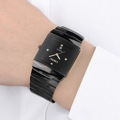 LIKEU - Bracelet Watch
