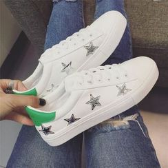 kokoin - Star Sneakers