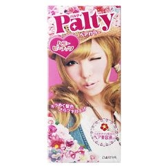 DARIYA - Palty Hair Color (Honey Peanuts)