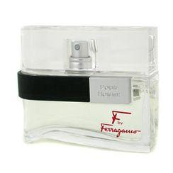 Salvatore Ferragamo - F Pour Homme Eau De Toilette Spray