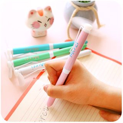 Momoi - Fan Ball Pen