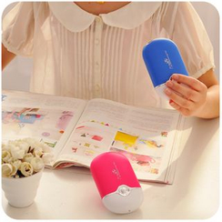 Momoi - USB Rechargeable Fan