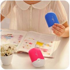 默默爱 - USB 充电风扇