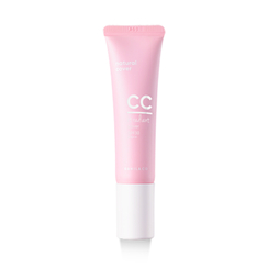 banila co. - It Radiant CC Cover Cream SPF30 PA++ 30ml