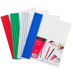 Paper Shop - Set of 5: Document Holder